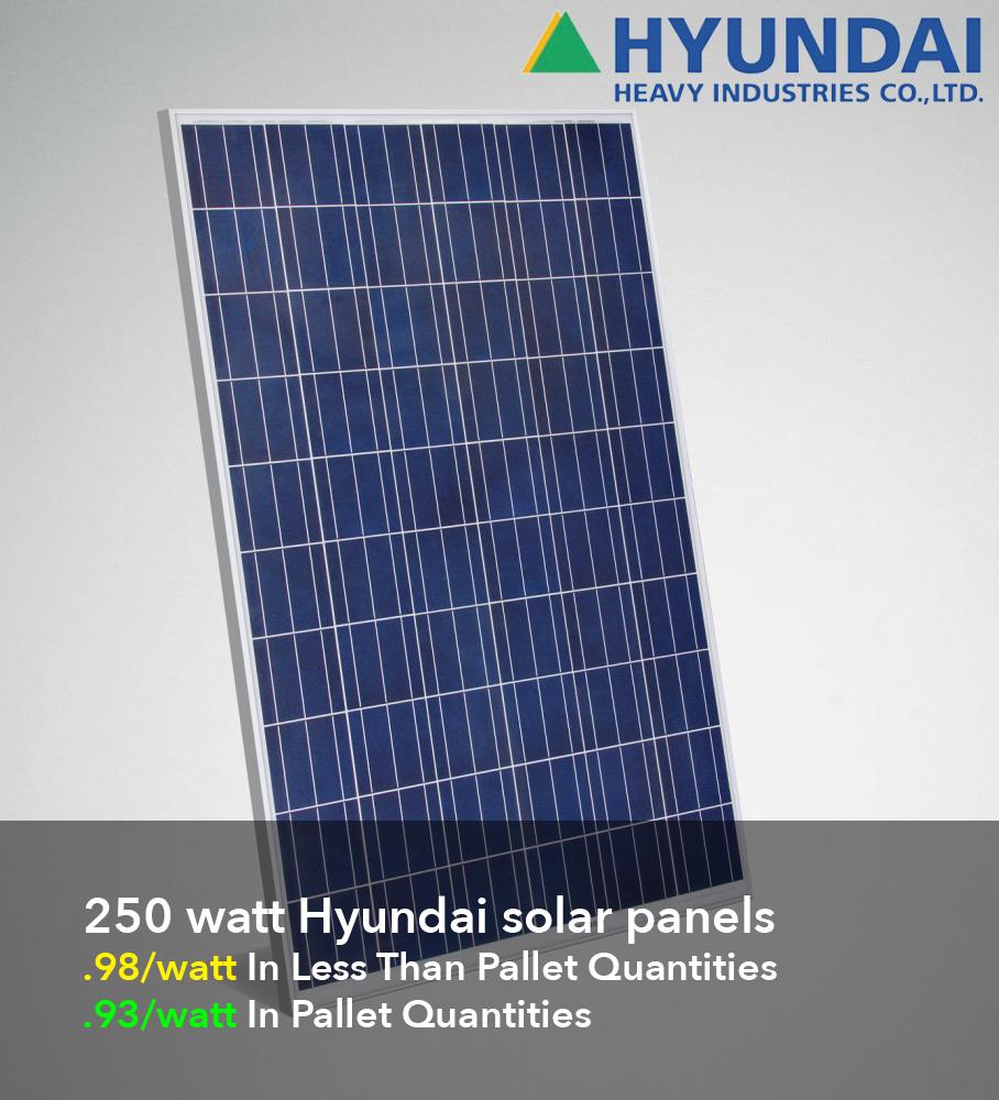 Grundfos Solar Panel Wiring Diagram Library Series