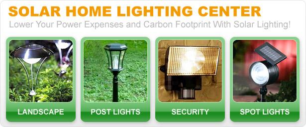Solar lighting aloadofball Gallery