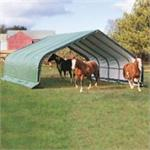 AG/Hay Shelters