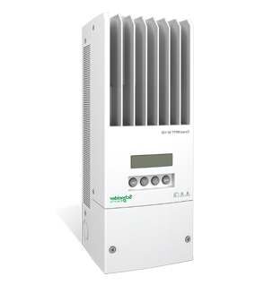 Schneider Electric XW-MPPT-60-150V Charge Controller