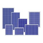 Solartech 10 Watt 12v Solar Module Spm010p R